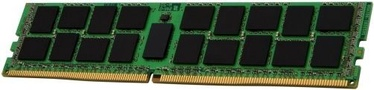 Kingston Premier 16GB 3200MHz CL22 DDR4 ECC KSM32RS8/16MER