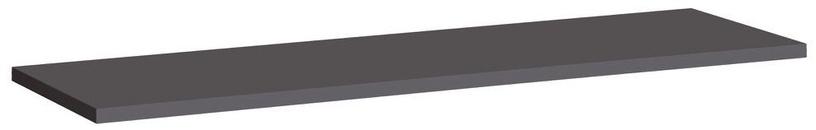 ASM Switch SB III Hanging Cabinet/Shelf Set White/Graphite