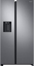 Ledusskapis Samsung RS68N8231S9/EF