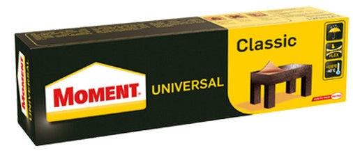 Henkel Makroflex Moment Classic Glue 50ml