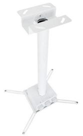 Multibrackets Universal Projector Ceiling Mount 600-1000mm