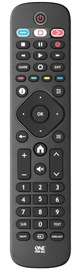 TV pults One For All URC4913 Philips Replacement Remote
