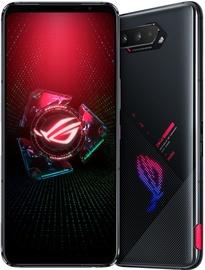 Mobilais telefons Asus ROG Phone 5, melna, 8GB/128GB