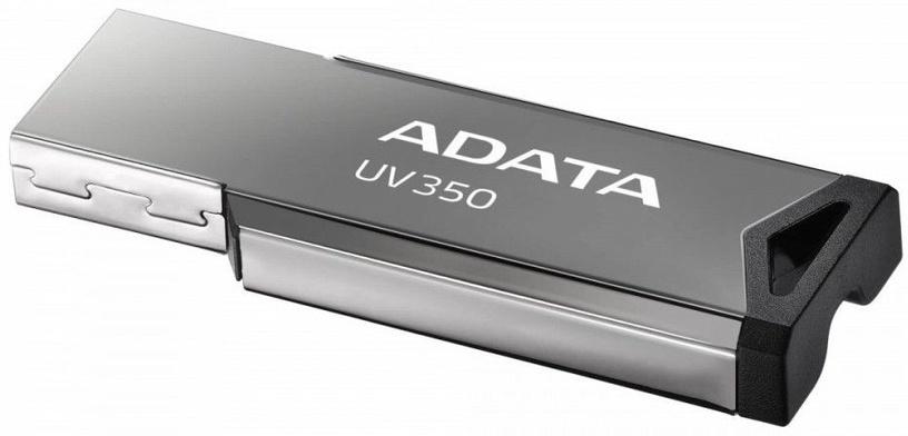 USB atmiņas kartes ADATA UV350, USB 3.1, 32 GB