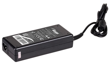 Akyga Power Adapter 19V/4.74A 90W 5.5x3.0+pin