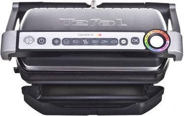 Электрический гриль Tefal GC 705D