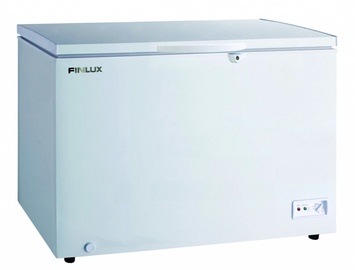 Saldētava Finlux FR-CF400DA+W