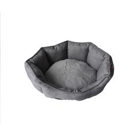 SN Cushion Grey M 60x50x18cm