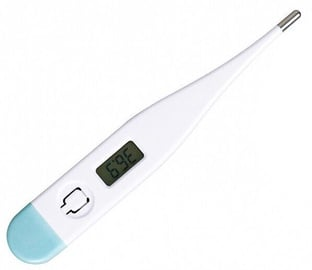 Electronic Digital Thermometer XHF2001