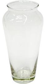 Verners Vase 18x9cm