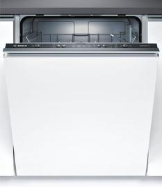 Bстраеваемая посудомоечная машина Bosch SMV25AX00E