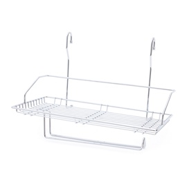 Futura Kitchen Shelve JB111
