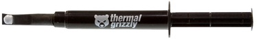 Thermal Grizzly Thermal Grease Aeronaut 1 G