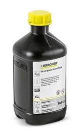 Karcher Active Cleaner Alkaline RM 31xx 2.5L