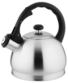Galicja Olaf Kettle Stainless Steel 1.8l
