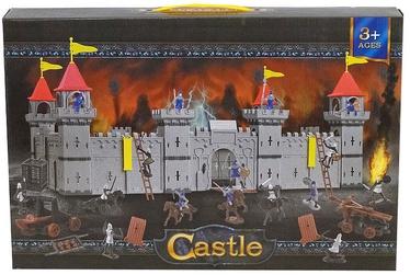 Фигурка-игрушка Tommy Toys Castle 424555