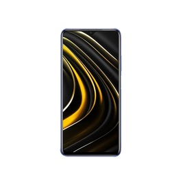 Mobilais telefons Xiaomi Poco M3, zila, 4GB/64GB