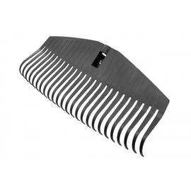 Грабли Fiskars Solid M 1014914