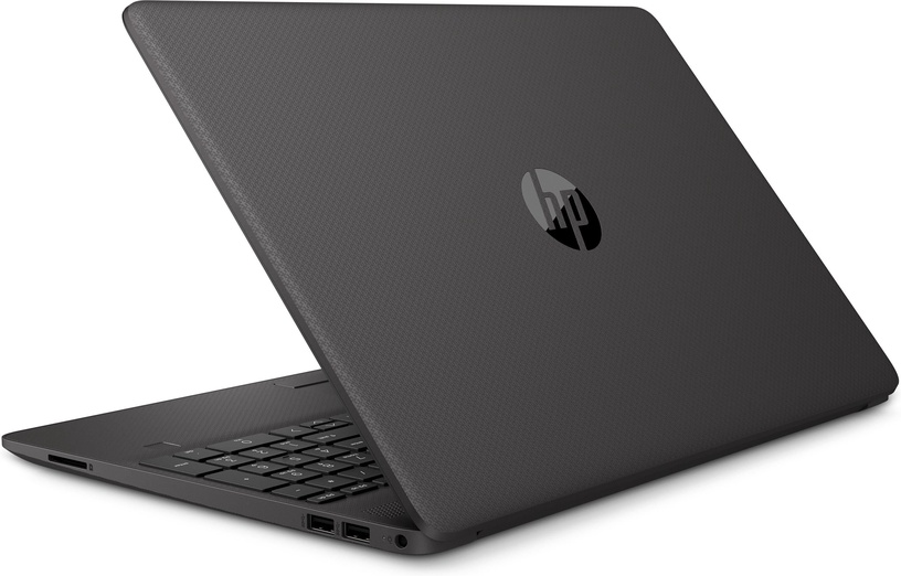 Ноутбук HP 255 G8 Black 2M9N9EA PL Intel® Core™ i7, 8GB/128GB, 15.6″