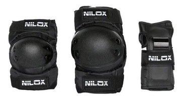 Nilox Doc Protection Kit Adult