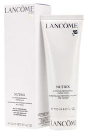 Sejas krēms Lancome Nutrix Nourishing and Repairing Treatment Cream, 125 ml