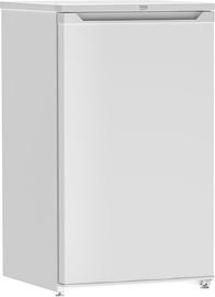 Холодильник Beko TS190330N (поврежденная упаковка)