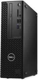 Dell Precision 3440 N001P3440SFFCEE2