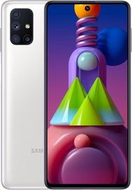 Samsung Galaxy M51 6/128GB White