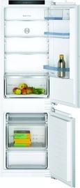 Iebūvējams ledusskapis Bosch KIV86VFE1