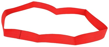 Marba Sport For Fun Sash Red