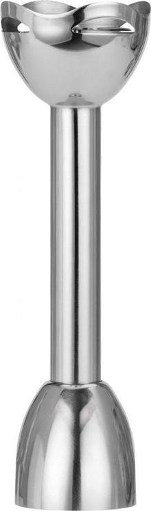 Rokas blenderis MPM MBL-28