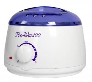 Pro-Wax 100 Wax Heater White