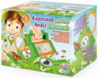 Buki France Nature Insect Explorer Kit