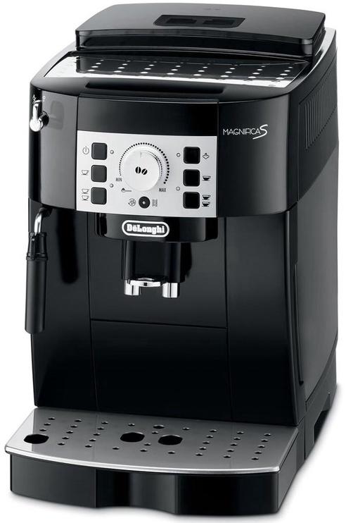 Kafijas automāts De'Longhi ECAM22.110B