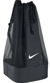 Nike Club Team Swoosh Ball Bag BA5200 010