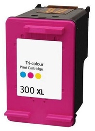 TFO HP Ink Cartridge 15ml 3-Color