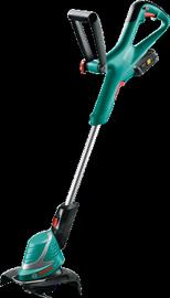 Akumulatora zāles trimmeris Bosch UniGrassCut 18-260