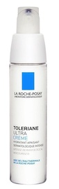 La Roche Posay Toleriane Ultra Moisturizing Cream 40ml