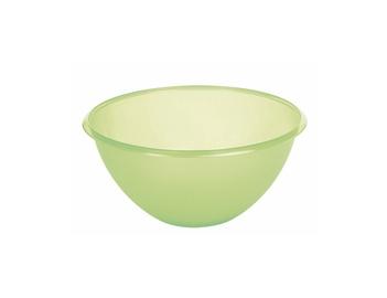 Keeeper Bowl D30cm Green