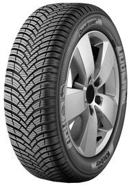 Зимняя шина Kleber Quadraxer 2, 205/60 Р16 96 H XL C B 69