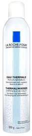 Sejas aerosols La Roche Posay Thermal Spring Water Face Mist, 300 ml