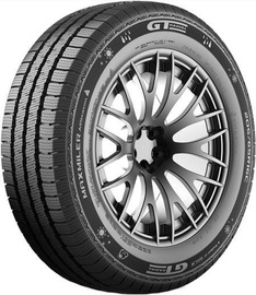 Ziemas riepa GT Radial Maxmiler All Season, 225/75 R16 121 R