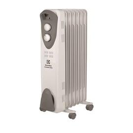 Масляный обогреватель Electrolux EOH/M-3157, 1.5 kW