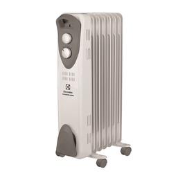 Eļļas radiators Electrolux EOH/M-3157, 1.5 kW