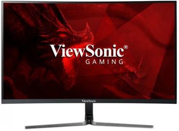 "Monitors Viewsonic VX2758-PC-MH, 27"", 1 ms"