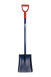 Haushalt Shovel S6121 H