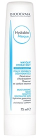 Bioderma Hydrabio Mask 75ml