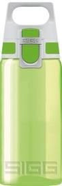 Sigg Water Bottle Viva One Green 500ml