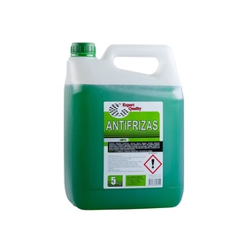 Expert Antifreeze Green 5l
