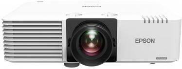 Projektors Epson EB-L630SU